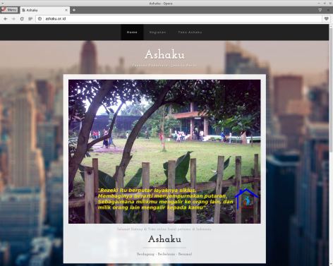 homepage-localhost-ashaku-google-chrome_037